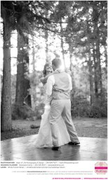HEART-OF-LIFE_PHOTOGRAPHY-&-DESIGN_KATIE-&-TYLER_SACRAMENTO_WEDDINGS-_0088