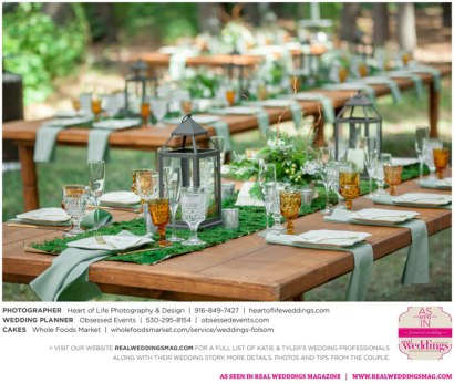 HEART-OF-LIFE_PHOTOGRAPHY-&-DESIGN_KATIE-&-TYLER_SACRAMENTO_WEDDINGS-_0095