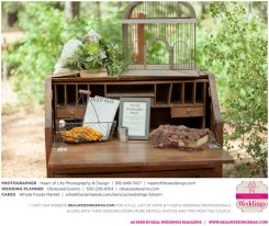 HEART-OF-LIFE_PHOTOGRAPHY-&-DESIGN_KATIE-&-TYLER_SACRAMENTO_WEDDINGS-_0097