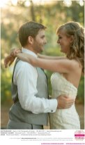 HEART-OF-LIFE_PHOTOGRAPHY-&-DESIGN_KATIE-&-TYLER_SACRAMENTO_WEDDINGS-_0109