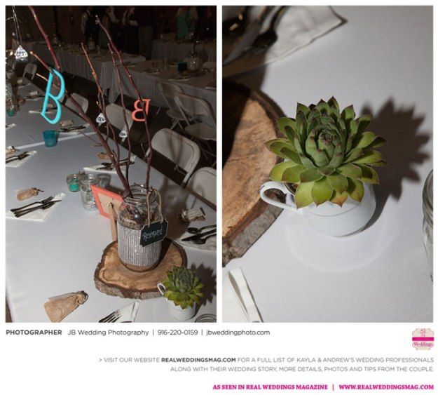 JB-Wedding-Photography-Kayla&Andrew-Real-Weddings-Sacramento-Wedding-Photographer-_0003