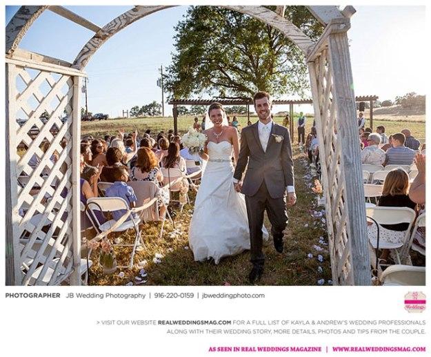 JB-Wedding-Photography-Kayla&Andrew-Real-Weddings-Sacramento-Wedding-Photographer-_0013