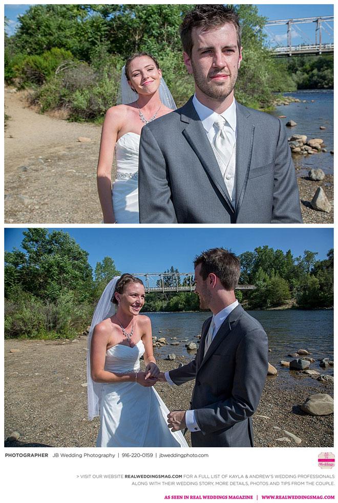 JB-Wedding-Photography-Kayla&Andrew-Real-Weddings-Sacramento-Wedding-Photographer-_0024