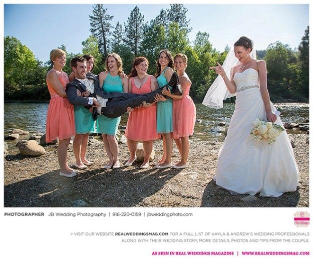 JB-Wedding-Photography-Kayla&Andrew-Real-Weddings-Sacramento-Wedding-Photographer-_0032