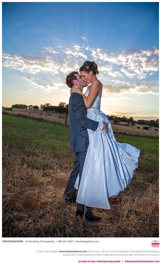 JB-Wedding-Photography-Kayla&Andrew-Real-Weddings-Sacramento-Wedding-Photographer-_0050