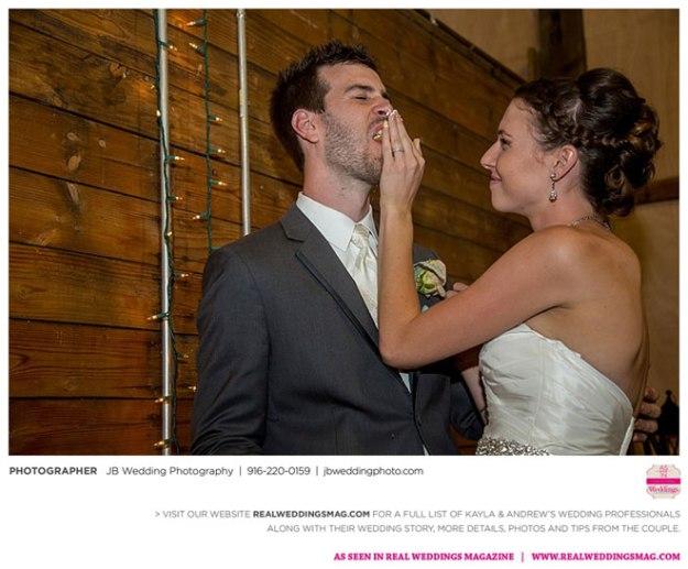 JB-Wedding-Photography-Kayla&Andrew-Real-Weddings-Sacramento-Wedding-Photographer-_0057