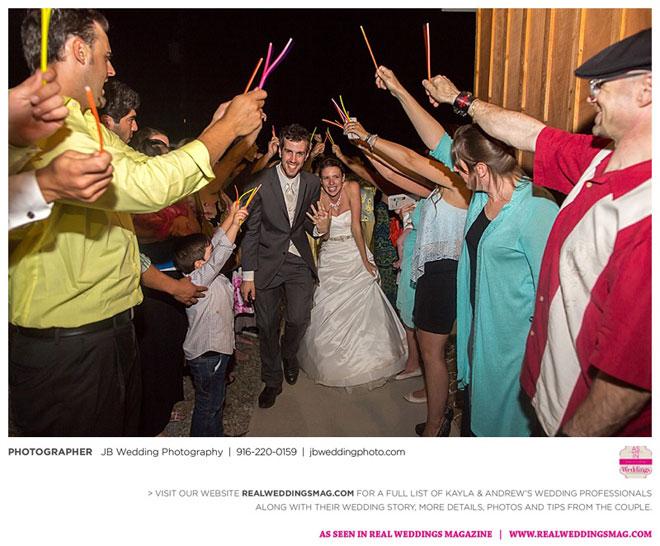 JB-Wedding-Photography-Kayla&Andrew-Real-Weddings-Sacramento-Wedding-Photographer-_0063