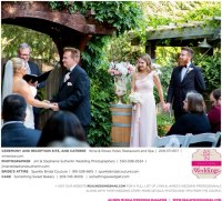 Jim-and-Stephanie-Sutherlin-Wedding-Photographers-Lynn&James-Real-Weddings-Sacramento-Wedding-Photographer-_0005