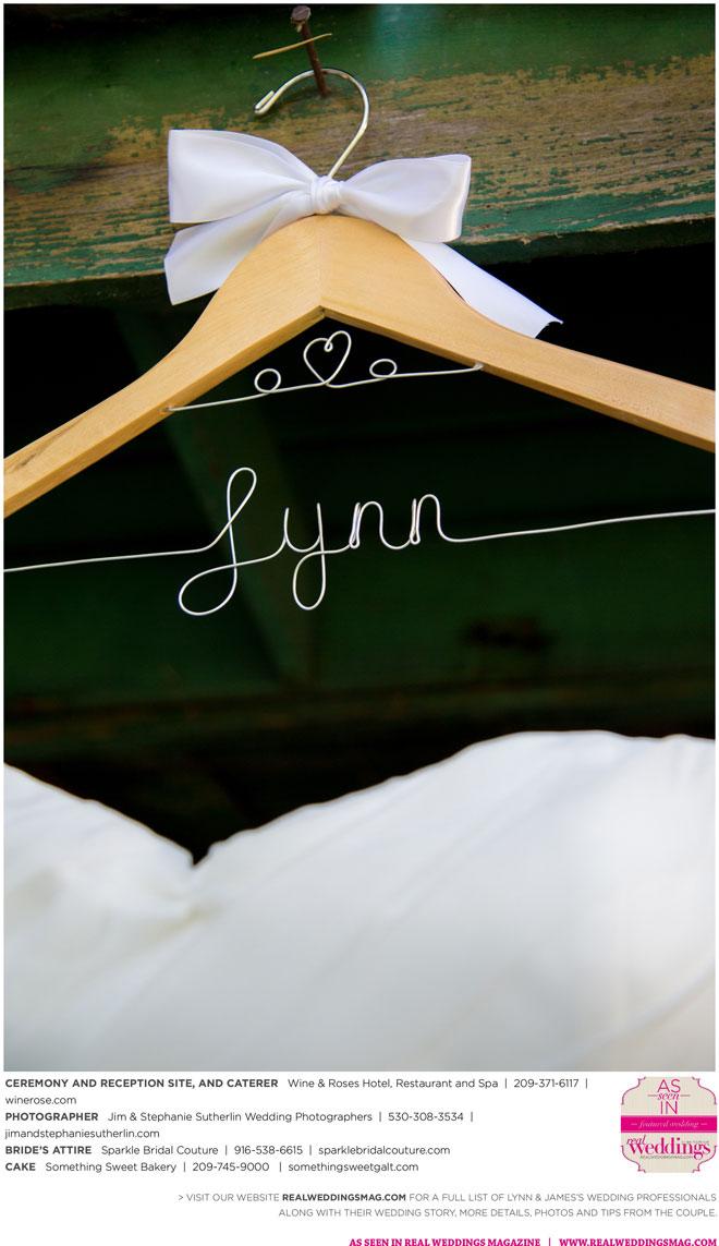 Jim-and-Stephanie-Sutherlin-Wedding-Photographers-Lynn&James-Real-Weddings-Sacramento-Wedding-Photographer-_0009