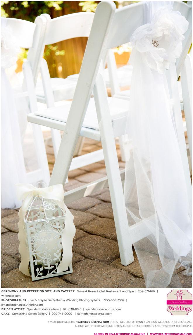 Jim-and-Stephanie-Sutherlin-Wedding-Photographers-Lynn&James-Real-Weddings-Sacramento-Wedding-Photographer-_0018