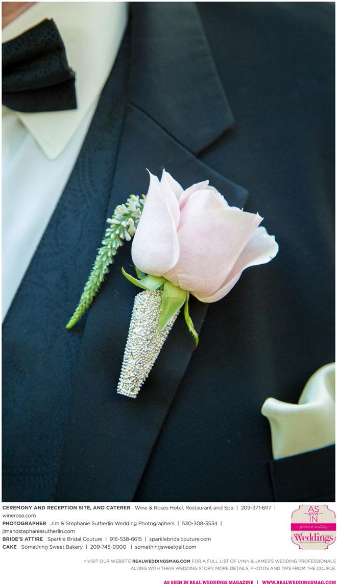 Jim-and-Stephanie-Sutherlin-Wedding-Photographers-Lynn&James-Real-Weddings-Sacramento-Wedding-Photographer-_0021