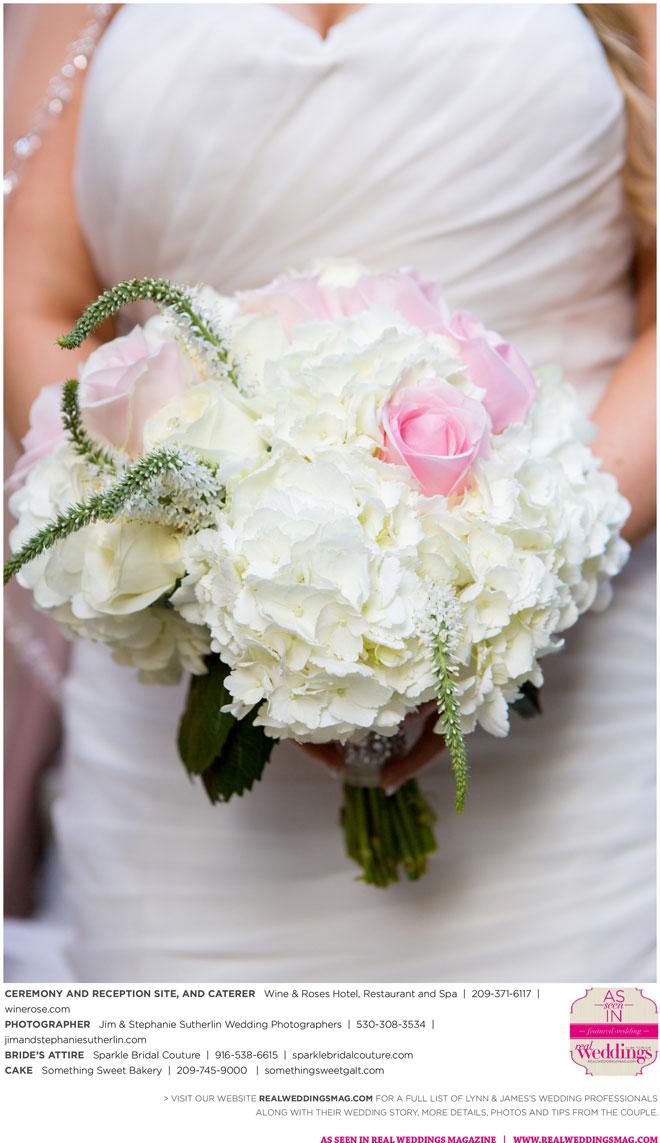 Jim-and-Stephanie-Sutherlin-Wedding-Photographers-Lynn&James-Real-Weddings-Sacramento-Wedding-Photographer-_0023