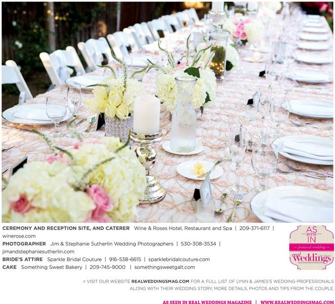 Jim-and-Stephanie-Sutherlin-Wedding-Photographers-Lynn&James-Real-Weddings-Sacramento-Wedding-Photographer-_0025