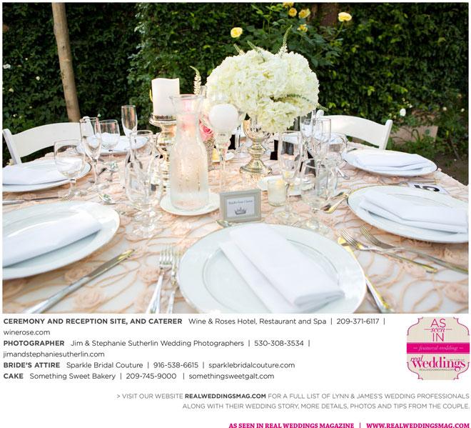 Jim-and-Stephanie-Sutherlin-Wedding-Photographers-Lynn&James-Real-Weddings-Sacramento-Wedding-Photographer-_0027