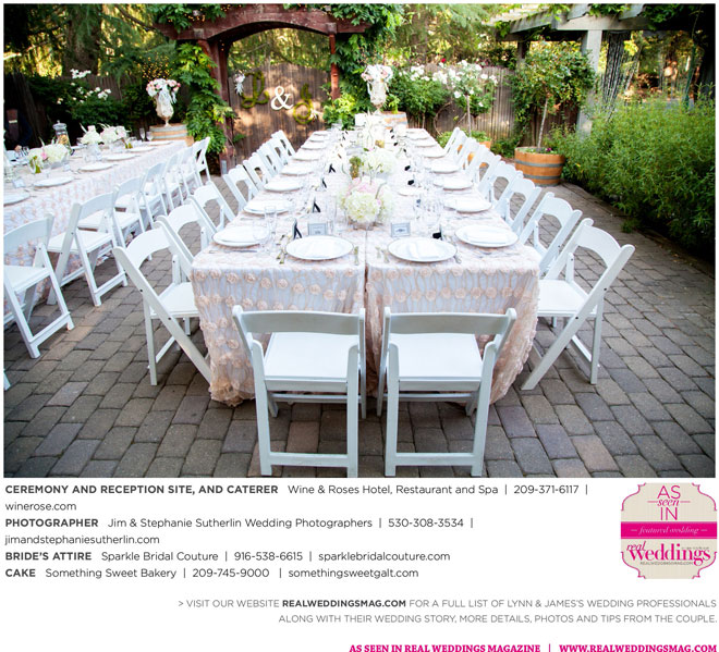 Jim-and-Stephanie-Sutherlin-Wedding-Photographers-Lynn&James-Real-Weddings-Sacramento-Wedding-Photographer-_0031