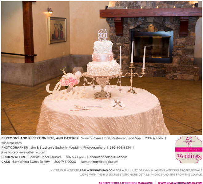 Jim-and-Stephanie-Sutherlin-Wedding-Photographers-Lynn&James-Real-Weddings-Sacramento-Wedding-Photographer-_0034