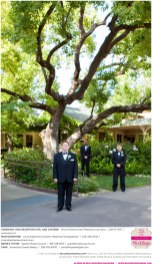 Jim-and-Stephanie-Sutherlin-Wedding-Photographers-Lynn&James-Real-Weddings-Sacramento-Wedding-Photographer-_0051