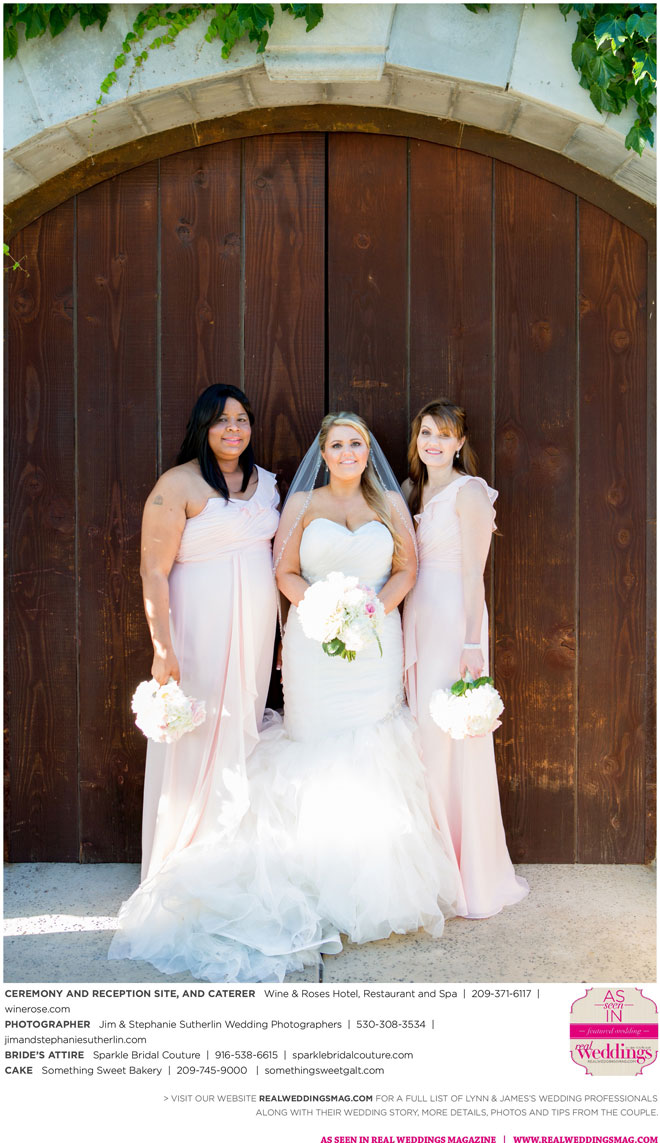 Jim-and-Stephanie-Sutherlin-Wedding-Photographers-Lynn&James-Real-Weddings-Sacramento-Wedding-Photographer-_0053