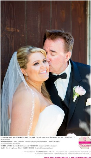 Jim-and-Stephanie-Sutherlin-Wedding-Photographers-Lynn&James-Real-Weddings-Sacramento-Wedding-Photographer-_0055
