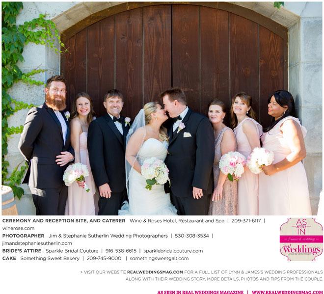 Jim-and-Stephanie-Sutherlin-Wedding-Photographers-Lynn&James-Real-Weddings-Sacramento-Wedding-Photographer-_0056
