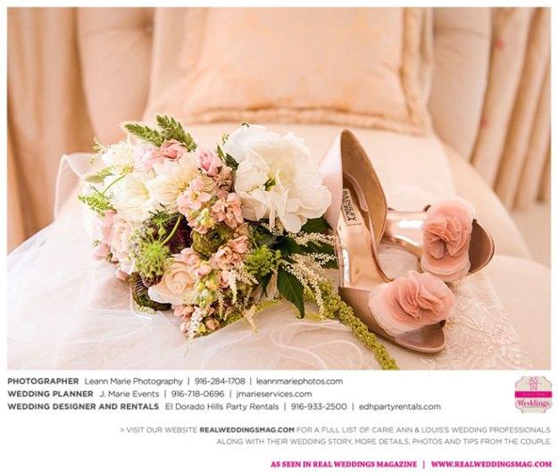 Leann-Marie-Photography-CarieAnn&Louis-Real-Weddings-Sacramento-Wedding-Photographer-_0001