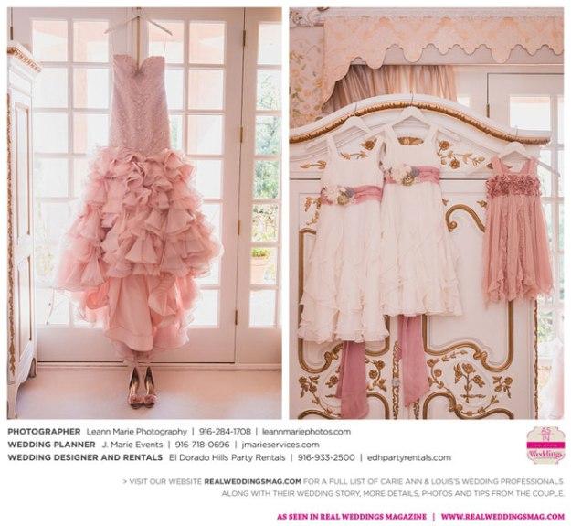 Leann-Marie-Photography-CarieAnn&Louis-Real-Weddings-Sacramento-Wedding-Photographer-_0003