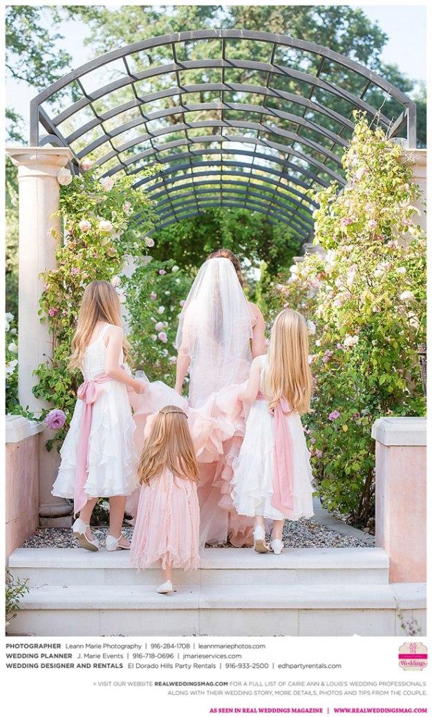 Leann-Marie-Photography-CarieAnn&Louis-Real-Weddings-Sacramento-Wedding-Photographer-_0013