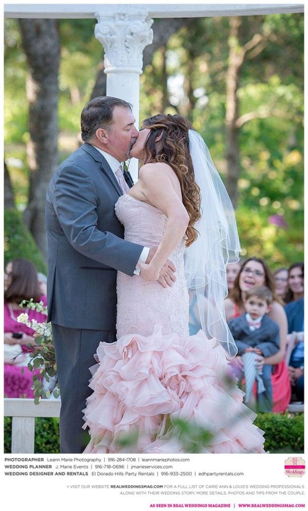Leann-Marie-Photography-CarieAnn&Louis-Real-Weddings-Sacramento-Wedding-Photographer-_0020