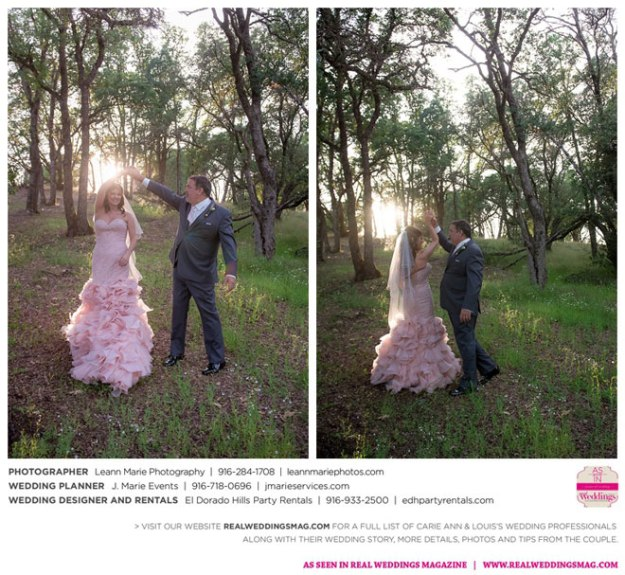 Leann-Marie-Photography-CarieAnn&Louis-Real-Weddings-Sacramento-Wedding-Photographer-_0029