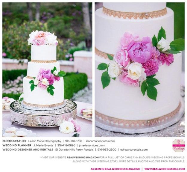 Leann-Marie-Photography-CarieAnn&Louis-Real-Weddings-Sacramento-Wedding-Photographer-_0032
