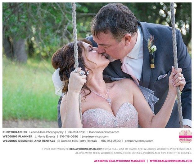 Leann-Marie-Photography-CarieAnn&Louis-Real-Weddings-Sacramento-Wedding-Photographer-_0044