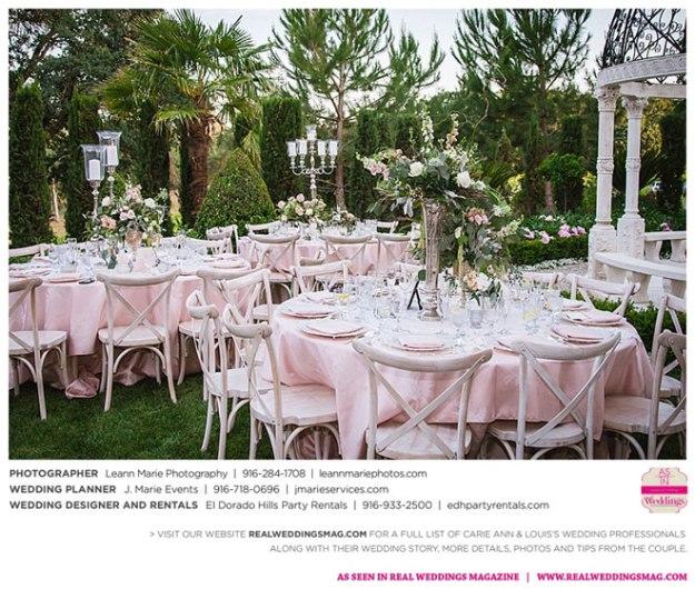 Leann-Marie-Photography-CarieAnn&Louis-Real-Weddings-Sacramento-Wedding-Photographer-_0048