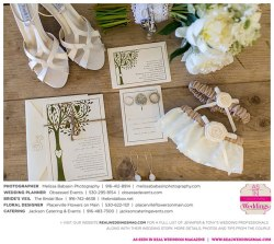 Melissa-Babasin-Photography-Jennifer&Tony-Real-Weddings-Sacramento-Wedding-Photographer-_0003