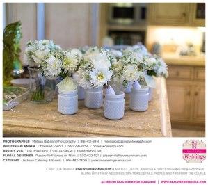 Melissa-Babasin-Photography-Jennifer&Tony-Real-Weddings-Sacramento-Wedding-Photographer-_0006