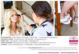 Melissa-Babasin-Photography-Jennifer&Tony-Real-Weddings-Sacramento-Wedding-Photographer-_0008