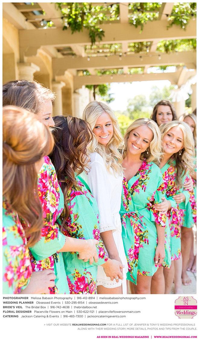 Melissa-Babasin-Photography-Jennifer&Tony-Real-Weddings-Sacramento-Wedding-Photographer-_0009