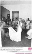 Melissa-Babasin-Photography-Jennifer&Tony-Real-Weddings-Sacramento-Wedding-Photographer-_0010