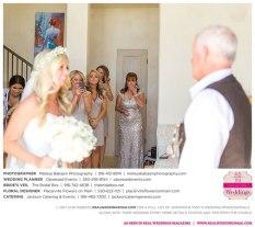 Melissa-Babasin-Photography-Jennifer&Tony-Real-Weddings-Sacramento-Wedding-Photographer-_0016