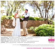 Melissa-Babasin-Photography-Jennifer&Tony-Real-Weddings-Sacramento-Wedding-Photographer-_0020
