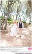 Melissa-Babasin-Photography-Jennifer&Tony-Real-Weddings-Sacramento-Wedding-Photographer-_0028
