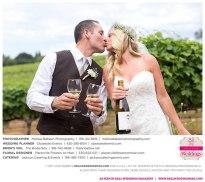 Melissa-Babasin-Photography-Jennifer&Tony-Real-Weddings-Sacramento-Wedding-Photographer-_0031