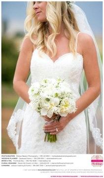 Melissa-Babasin-Photography-Jennifer&Tony-Real-Weddings-Sacramento-Wedding-Photographer-_0032