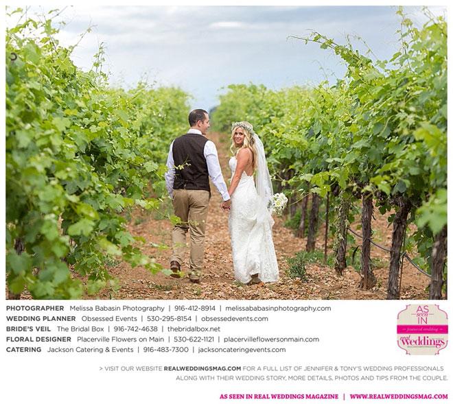 Melissa-Babasin-Photography-Jennifer&Tony-Real-Weddings-Sacramento-Wedding-Photographer-_0036