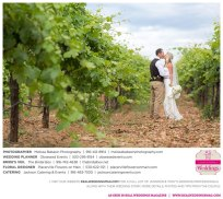 Melissa-Babasin-Photography-Jennifer&Tony-Real-Weddings-Sacramento-Wedding-Photographer-_0037