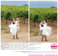 Melissa-Babasin-Photography-Jennifer&Tony-Real-Weddings-Sacramento-Wedding-Photographer-_0039