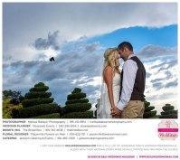 Melissa-Babasin-Photography-Jennifer&Tony-Real-Weddings-Sacramento-Wedding-Photographer-_0040