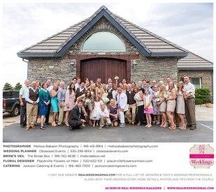 Melissa-Babasin-Photography-Jennifer&Tony-Real-Weddings-Sacramento-Wedding-Photographer-_0045