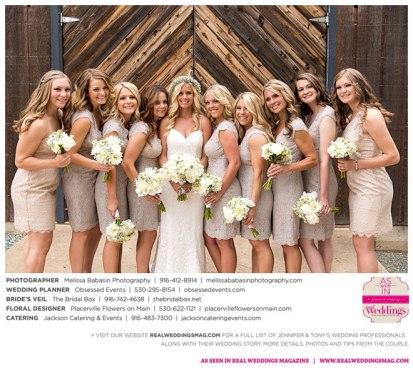 Melissa-Babasin-Photography-Jennifer&Tony-Real-Weddings-Sacramento-Wedding-Photographer-_0047