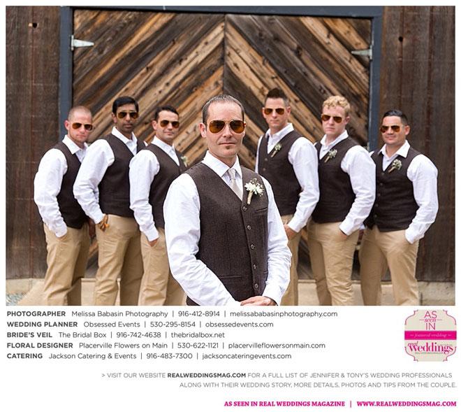Melissa-Babasin-Photography-Jennifer&Tony-Real-Weddings-Sacramento-Wedding-Photographer-_0048