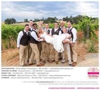 Melissa-Babasin-Photography-Jennifer&Tony-Real-Weddings-Sacramento-Wedding-Photographer-_0050